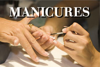 manicures-sign-ao.jpg