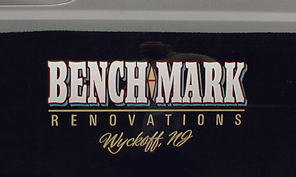 vehicle-lettering-5a-gallery.jpg