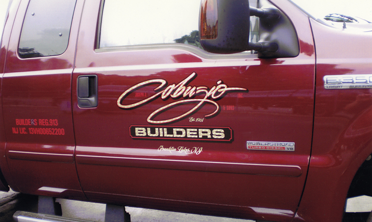vehicle-lettering-2b-gallery.jpg