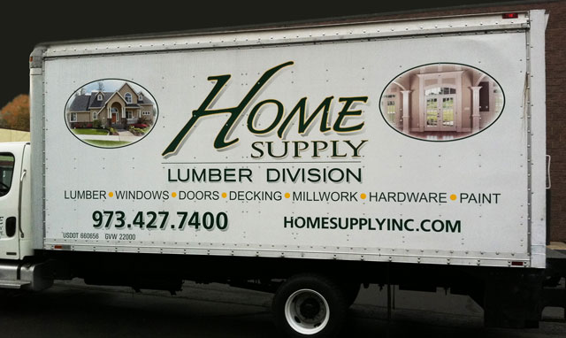 truck-lettering-graphics